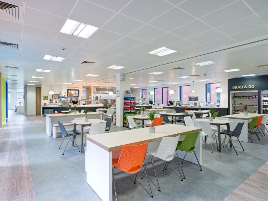 office-design-for-theNorthviewGroup-3_2640x1980_acf_cropped