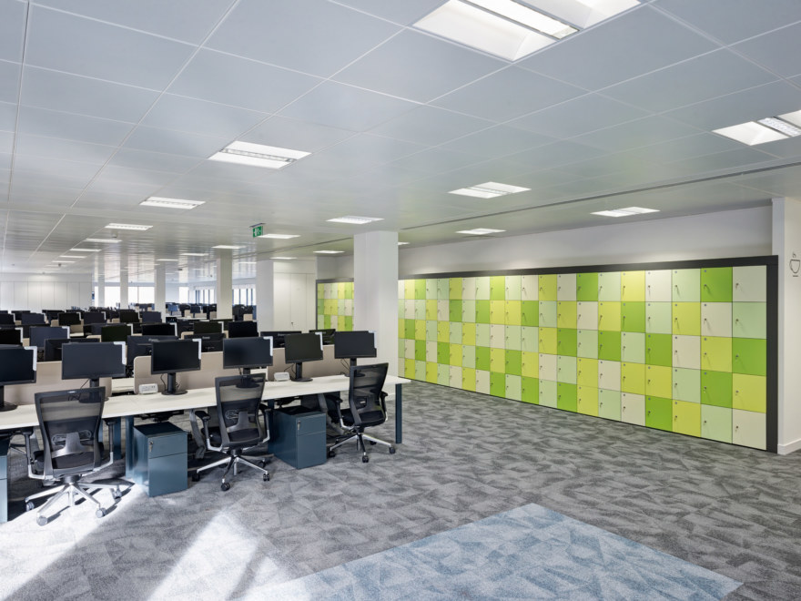 office-design-for-theNorthviewGroup-6_2640x1980_acf_cropped
