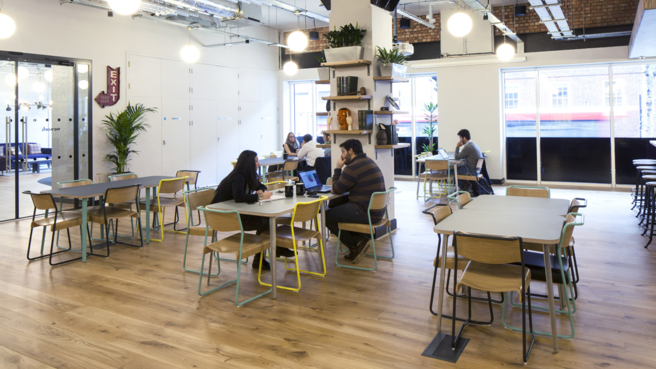 office-design-for-Wework-Chancery-Lane-3_3840x2160_acf_cropped