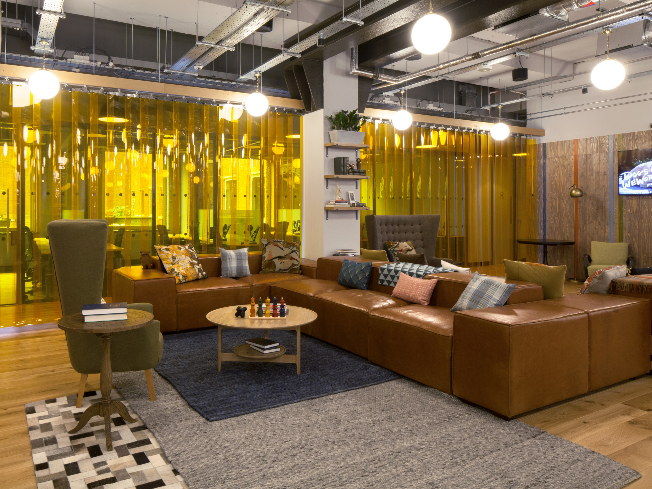 Office Design For Wework Chancery Lane _2640x1980_acf_cropped
