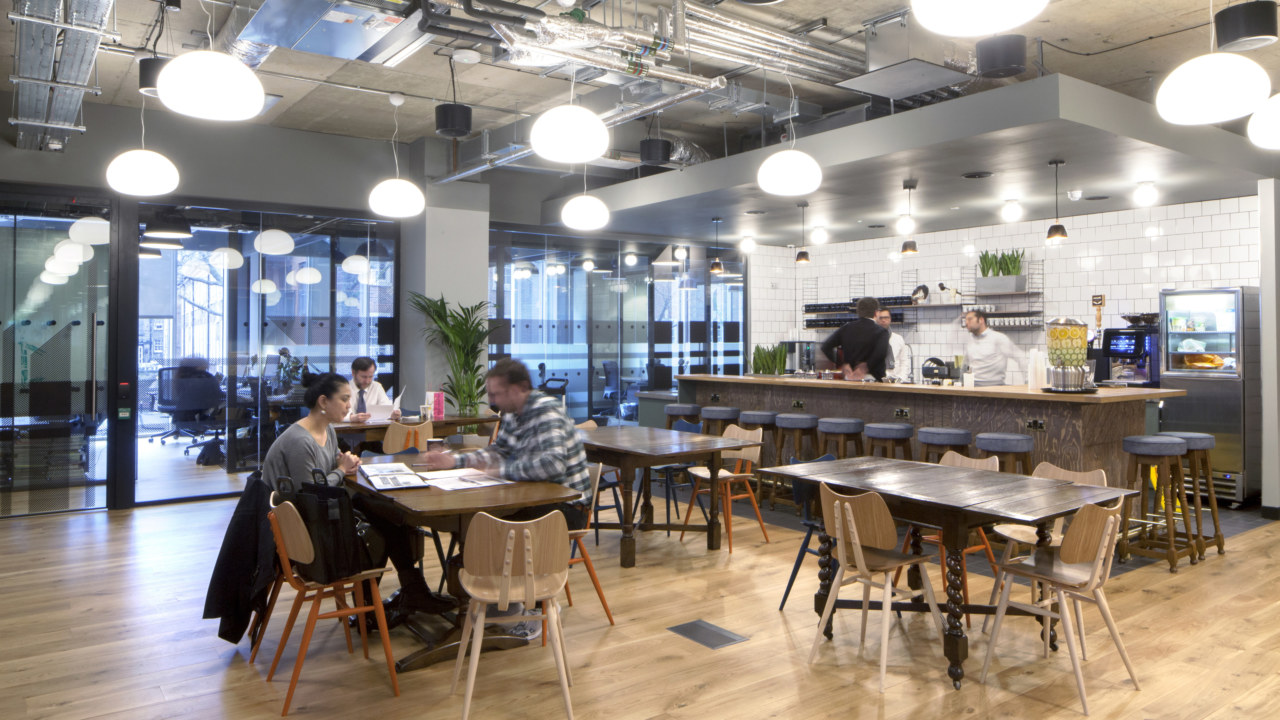 office-design-for-Wework-Chancery-Lane-7_3840x2160_acf_cropped