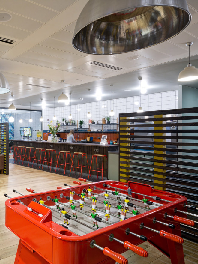 office-design-for-WeWork-Moorgate-7_1980x2640_acf_cropped