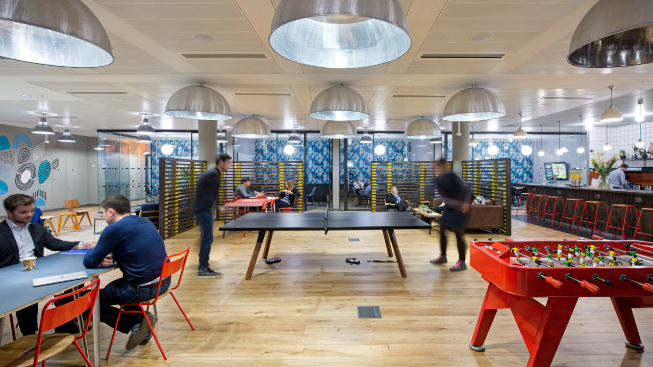 office-design-for-WeWork-Moorgate-4_3840x2160_acf_cropped