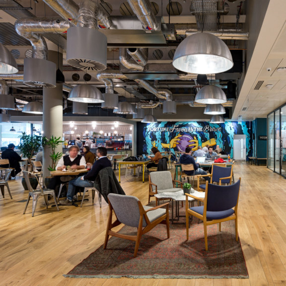 office-design-for-WeWork-Moorgate-6_1728x1728_acf_cropped