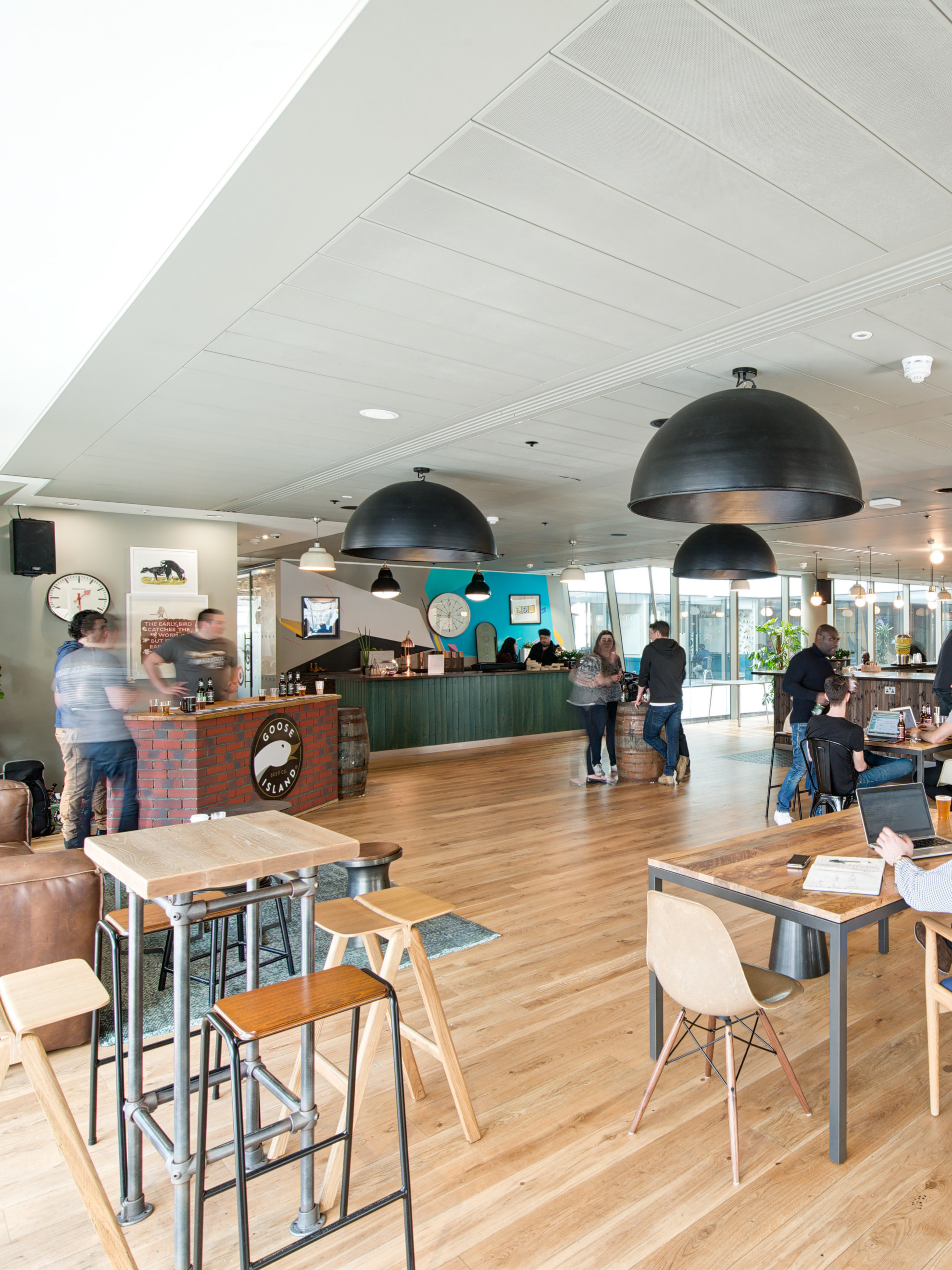 Office Design For WeWork Moorgate 9_1980x2640_acf_cropped