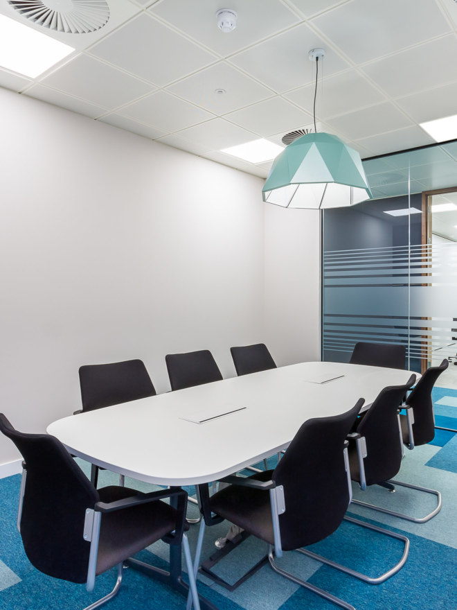 office-design-for-Zebra-2_1980x2640_acf_cropped