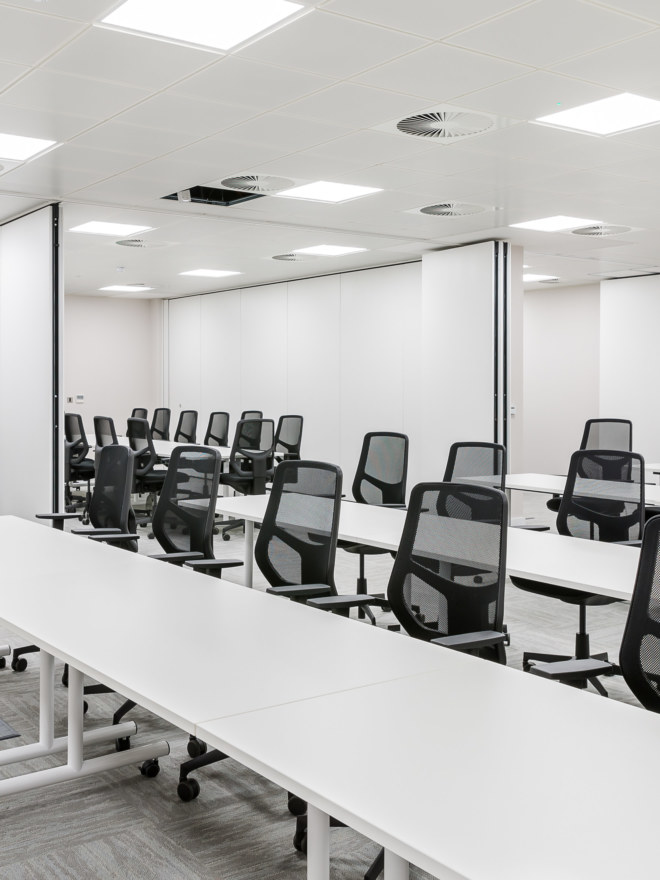 office-design-for-Zebra-_1980x2640_acf_cropped