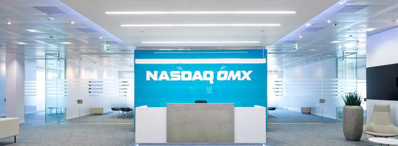 office-design-for-Nasdaq-11_3840x1414_acf_cropped