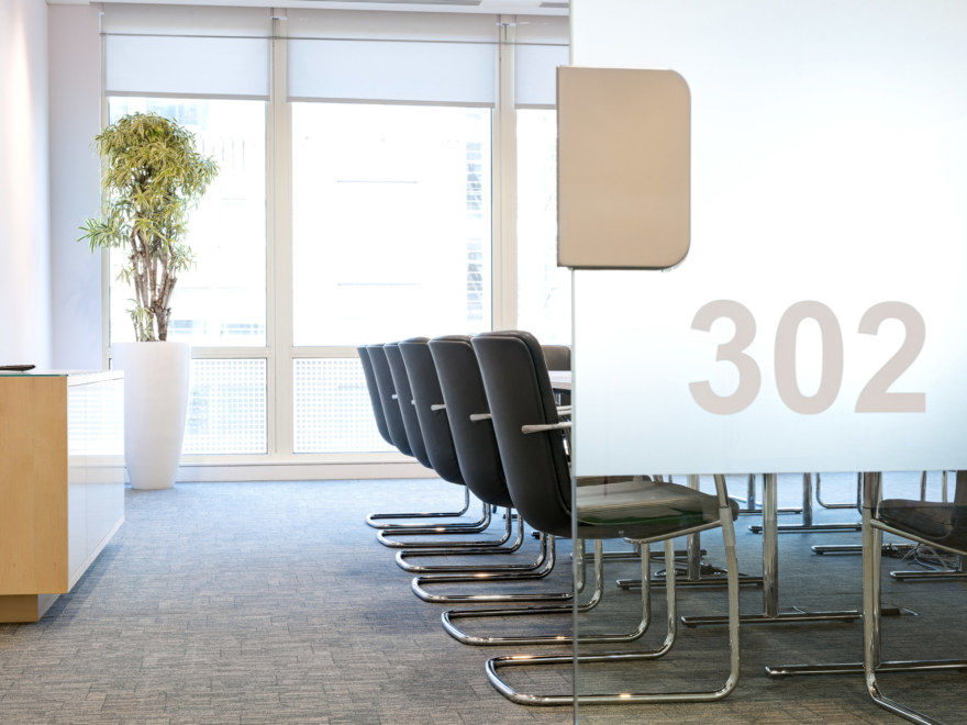 office-design-for-Nasdaq-7_2640x1980_acf_cropped