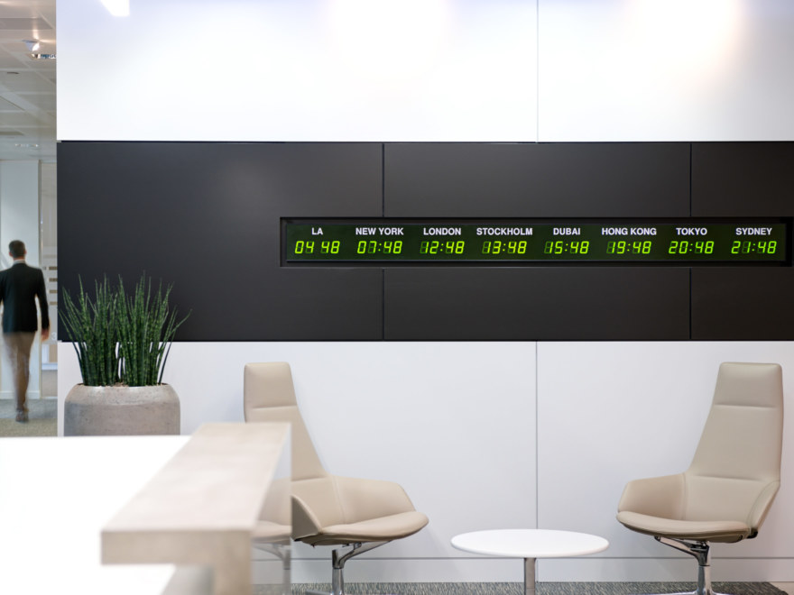 office-design-for-Nasdaq-8_2640x1980_acf_cropped