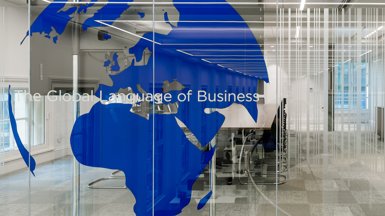 office-design-for-GS19_3840x2160_acf_cropped