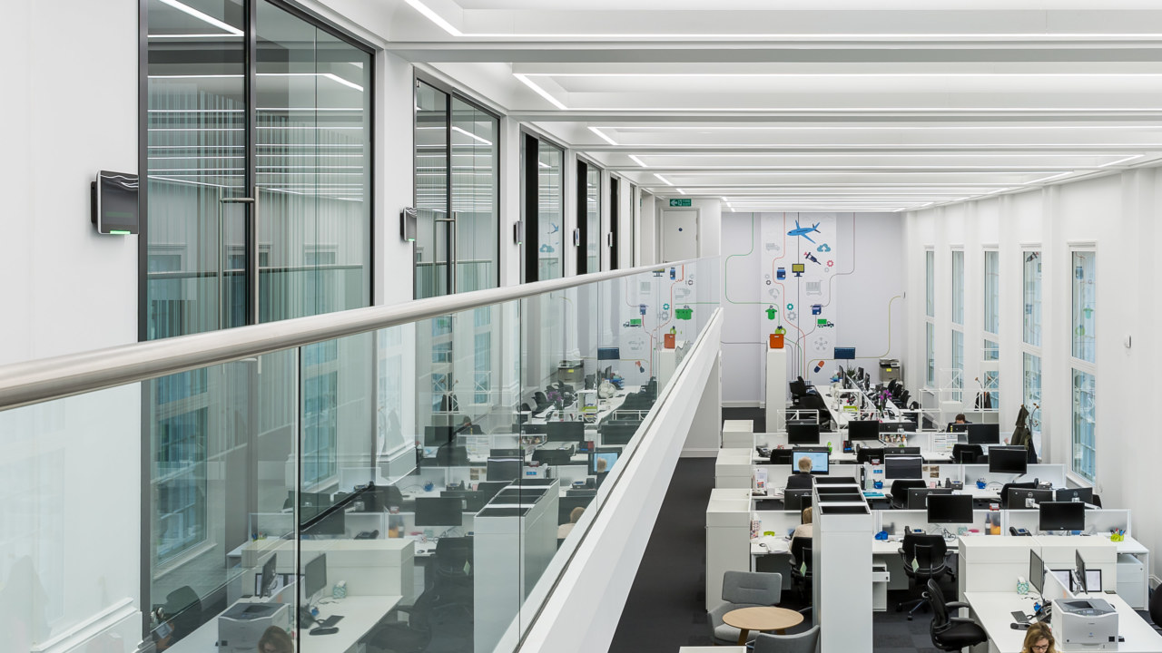 office-design-for-GS12_3840x2160_acf_cropped-1
