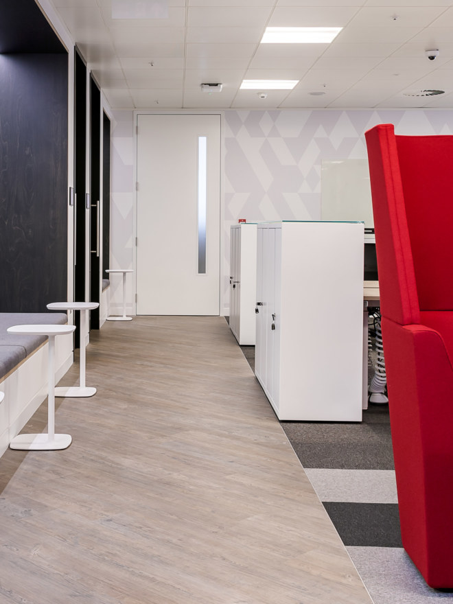 office-design-for-Rakuten-9_1980x2640_acf_cropped