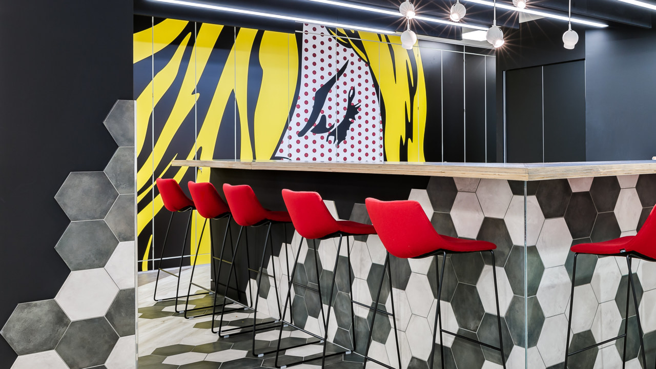 office-design-for-Rakuten-_3840x2160_acf_cropped-1