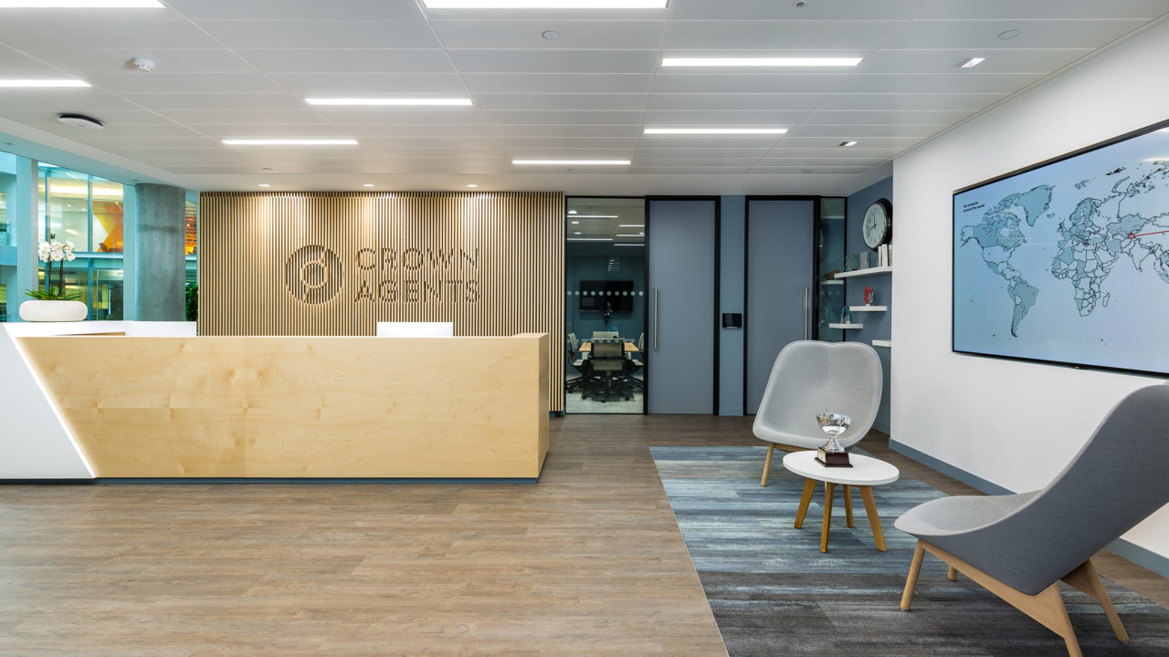 office-design-for-CrownAgents10_3840x2160_acf_cropped-1