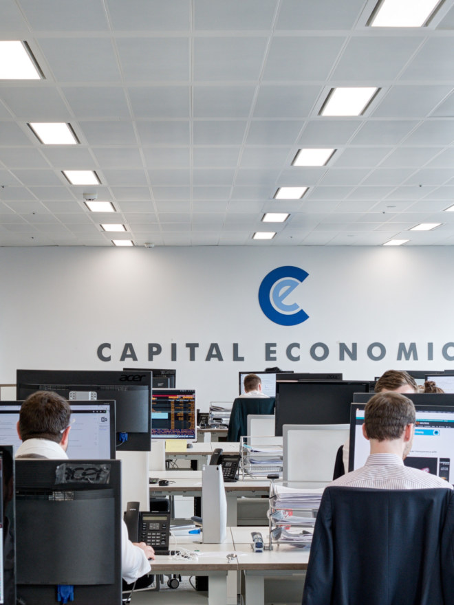 office-design-for-Capital-Economics8_1980x2640_acf_cropped
