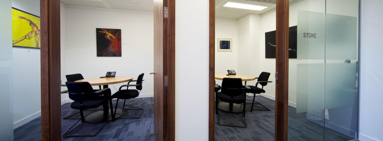 office-design-for-Baker-Tilly-Guildford-6_3840x1414_acf_cropped