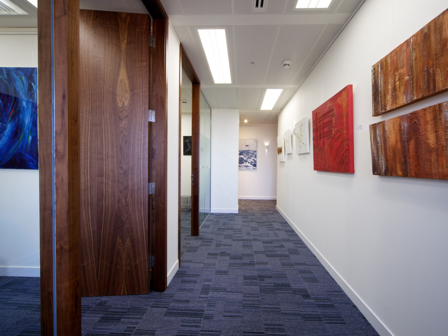 office-design-for-Baker-Tilly-Guildford-5_2640x1980_acf_cropped