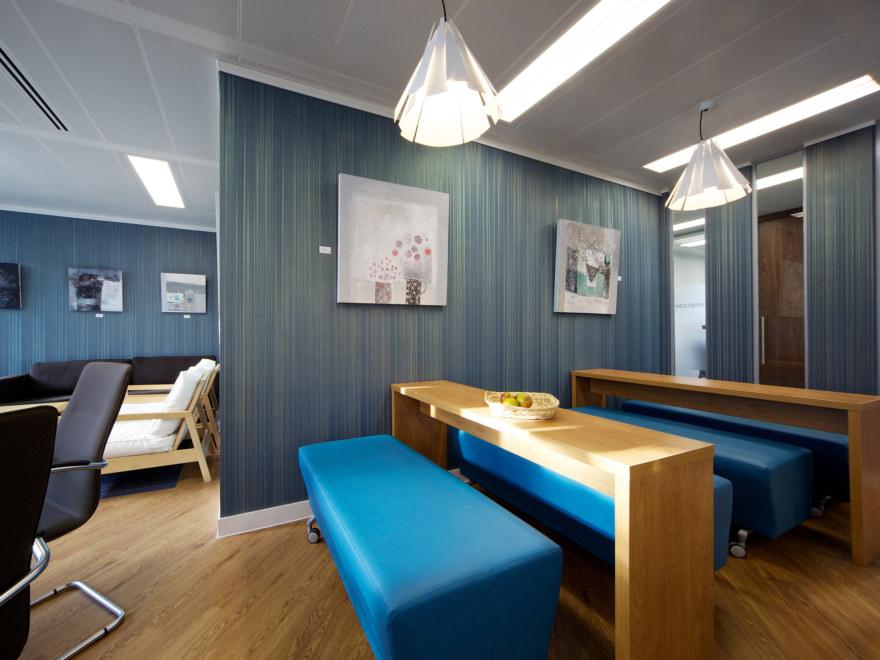 office-design-for-Baker-Tilly-Guildford-3_2640x1980_acf_cropped