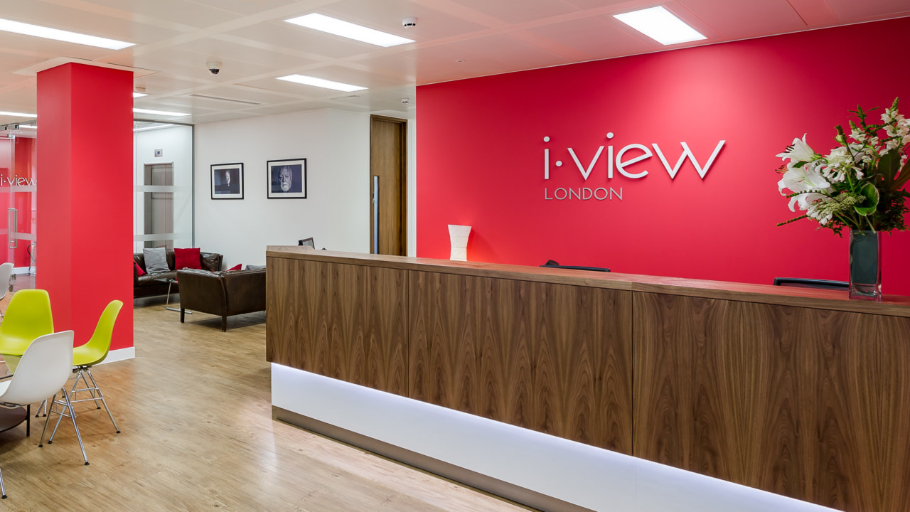 office-design-for-iView-9_3840x2160_acf_cropped-1