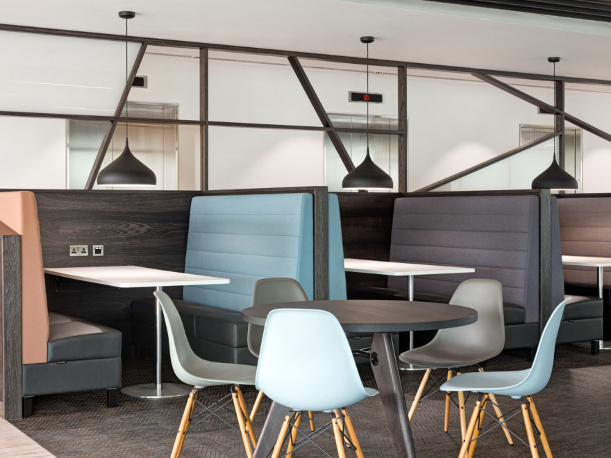 office-interiror-design-for-Capula-6_2640x1980_acf_cropped