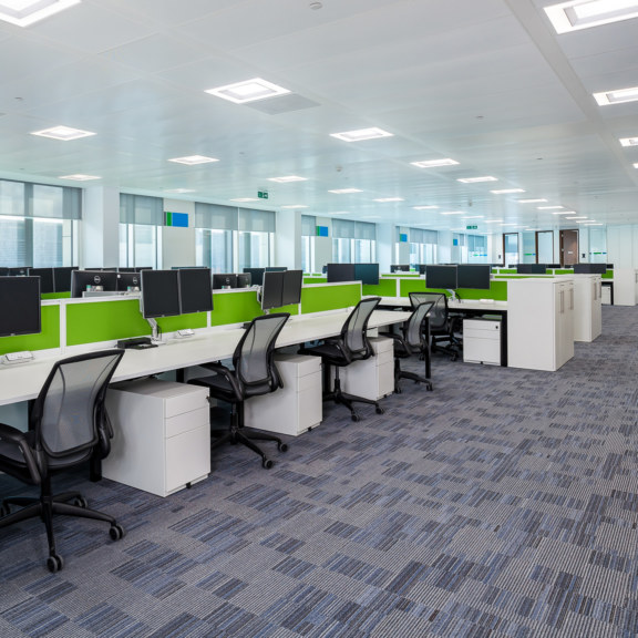 office-design-for-RSMLeeds-9_1728x1728_acf_cropped