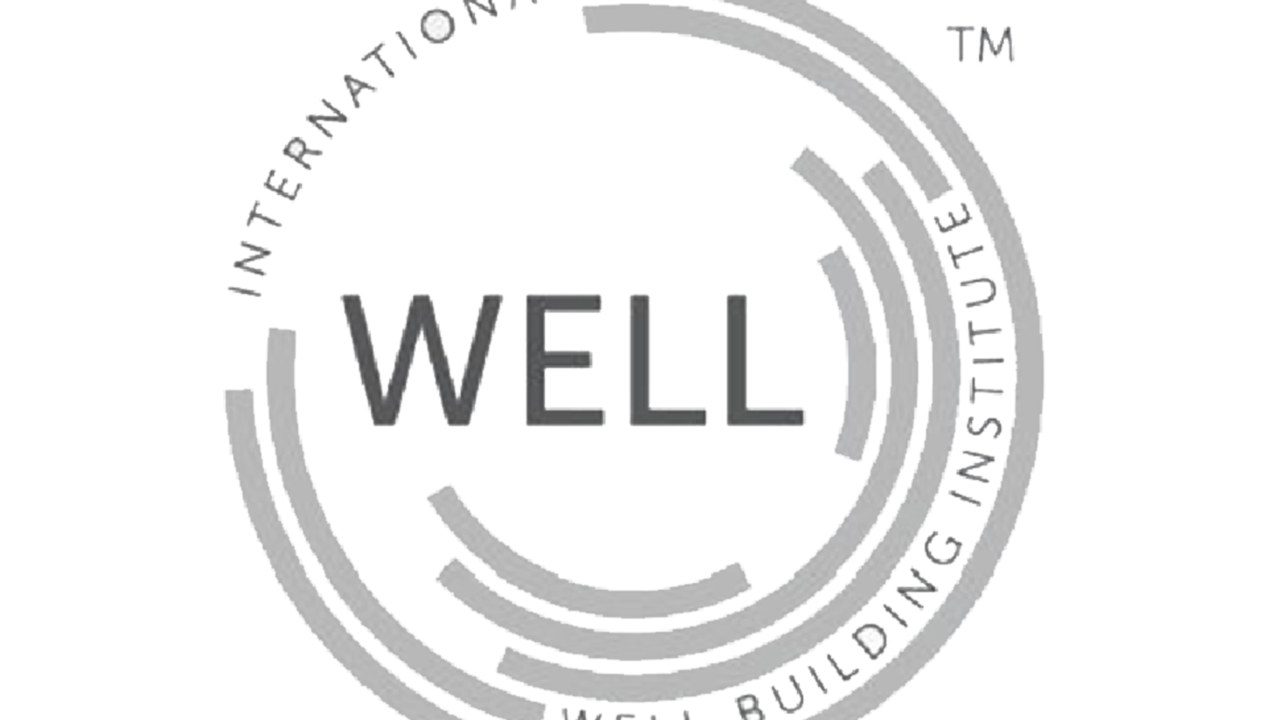 well-building-standard-oktra-_3840x2160_acf_cropped