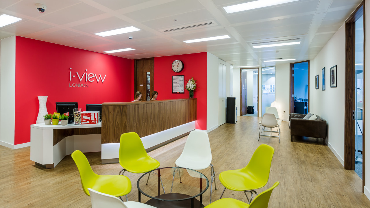 office-design-for-Iview-blog-_3840x2160_acf_cropped