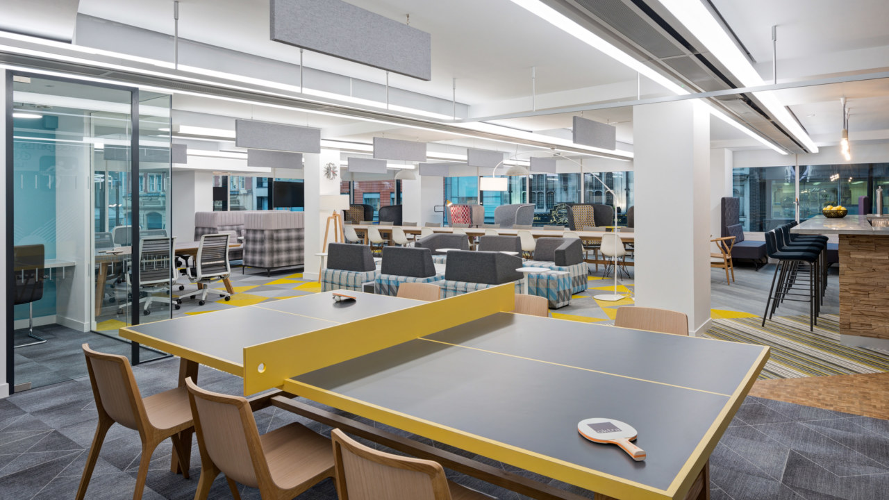 How-to-design-a-fitness-friendly-office-1_3840x2160_acf_cropped