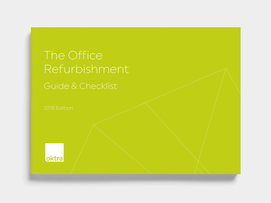 Office-Refurb-Guide_2640x1980_acf_cropped