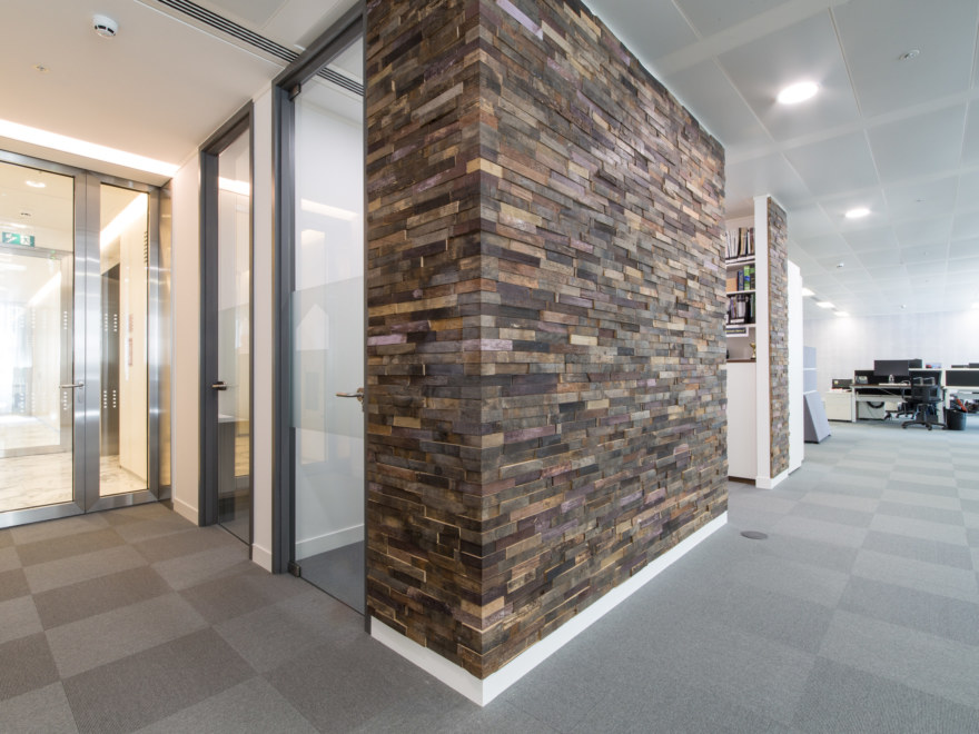 office-design-for-Lendinvest-6_2640x1980_acf_cropped-1