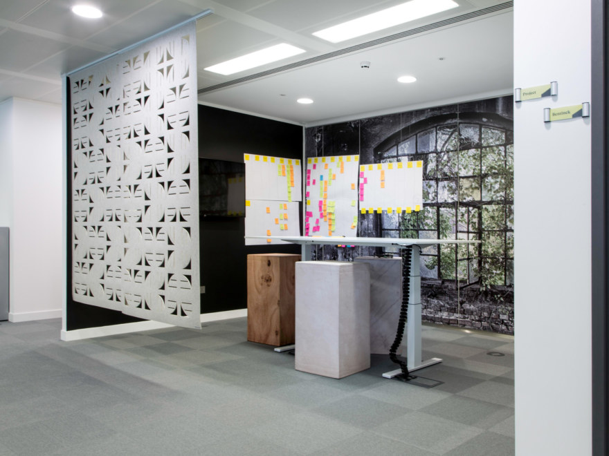 office-design-for-Lendinvest-_2640x1980_acf_cropped