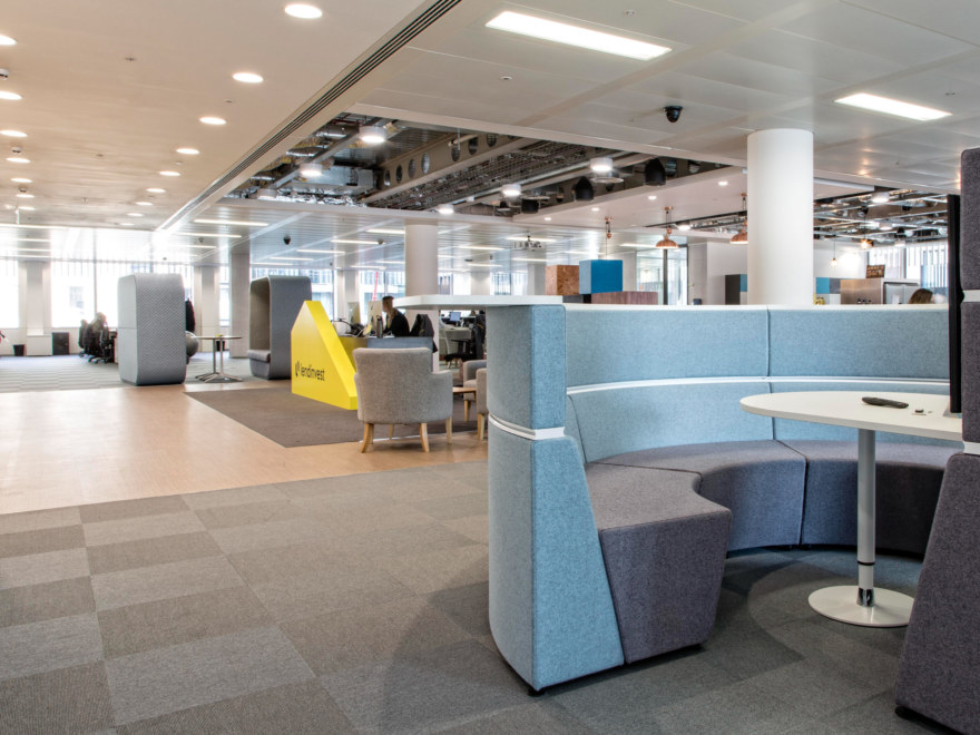 office-design-for-Lendinvest-4_2640x1980_acf_cropped