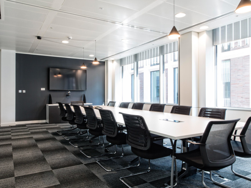 office-design-for-Lendinvest-3_2640x1980_acf_cropped