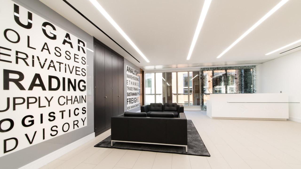 office-design-Czarnikow