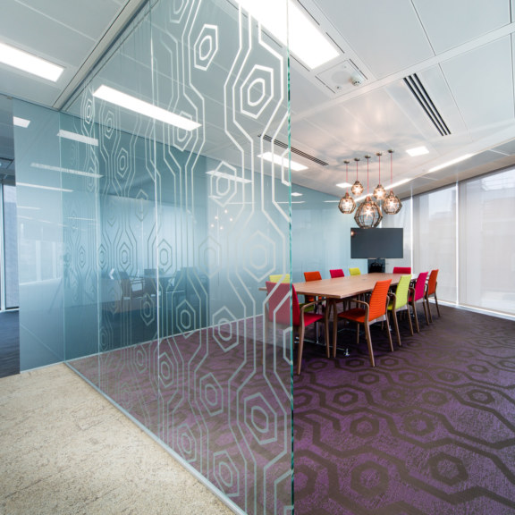 office-design-for-LonelyPlanet-3_1728x1728_acf_cropped