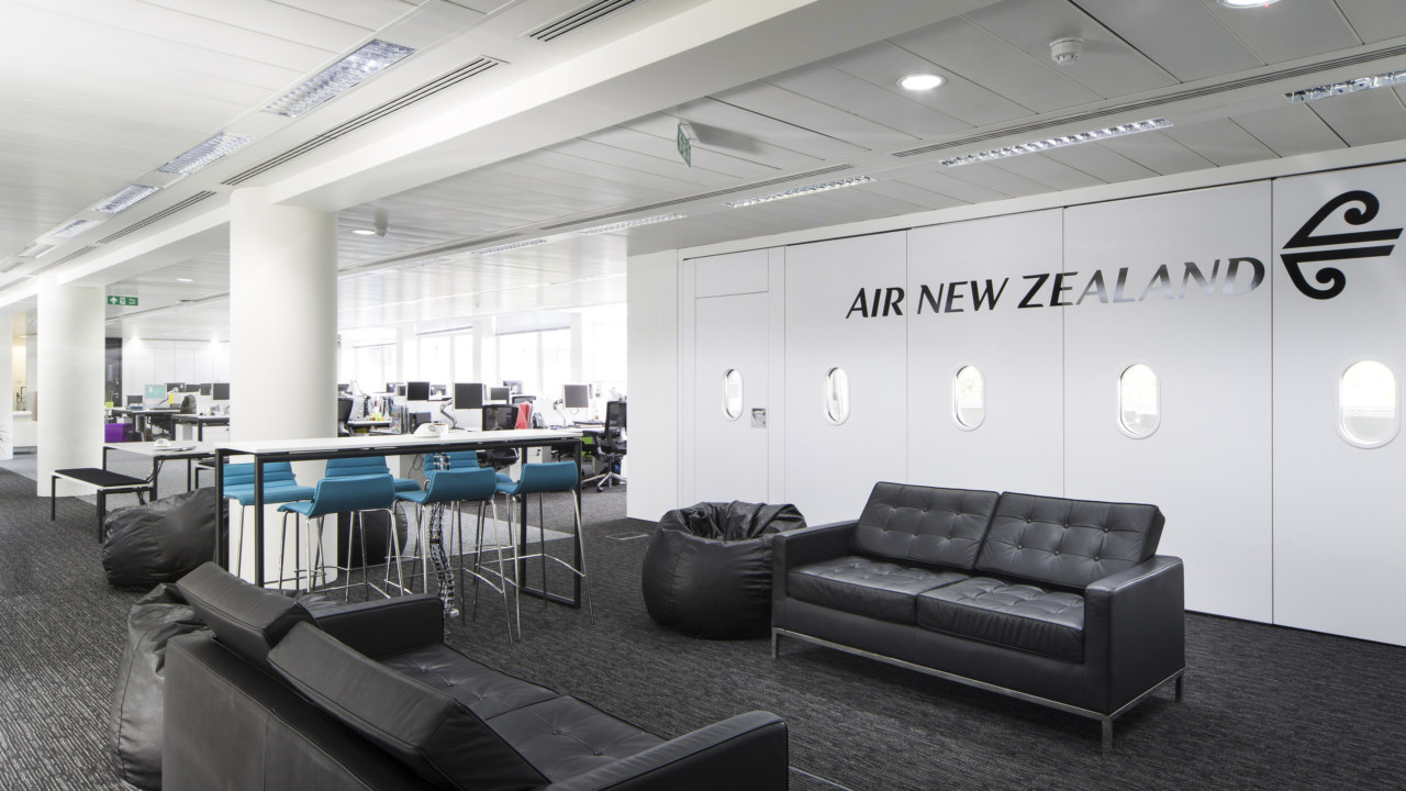 office-design-for-air-newzealand-6_3840x2160_acf_cropped_3840x2160_acf_cropped