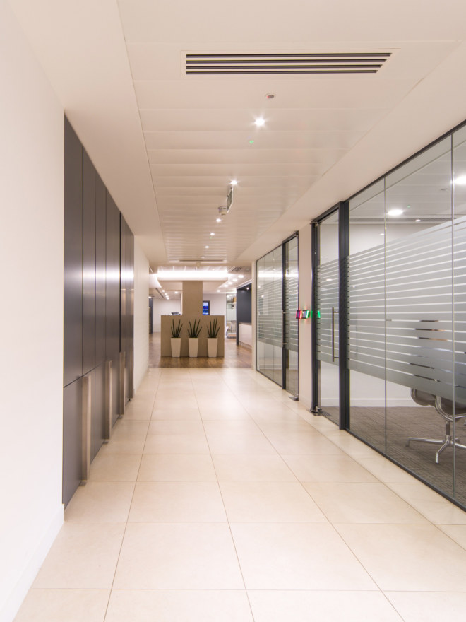 office-design-for-BTG-Pactual-2_1980x2640_acf_cropped