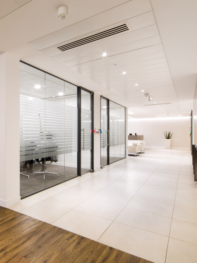 office-design-for-BTG-Pactual-_1980x2640_acf_cropped