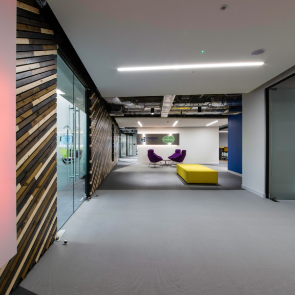 How-Much-Does-An-Office-Fit-Out-Cost-in-2018-3_1728x1728_acf_cropped