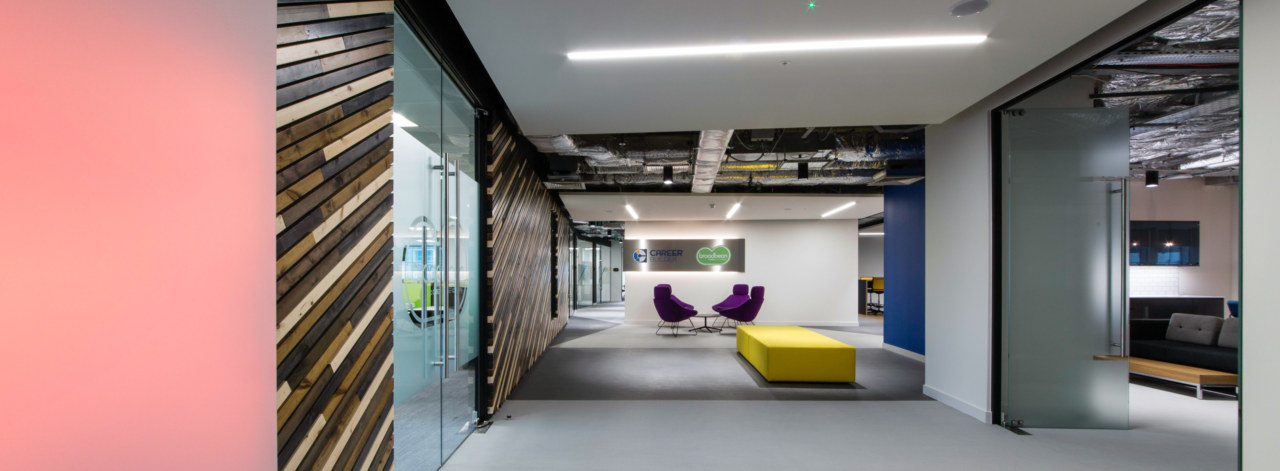 How-Much-Does-An-Office-Fit-Out-Cost-in-2018-3_3840x1414_acf_cropped