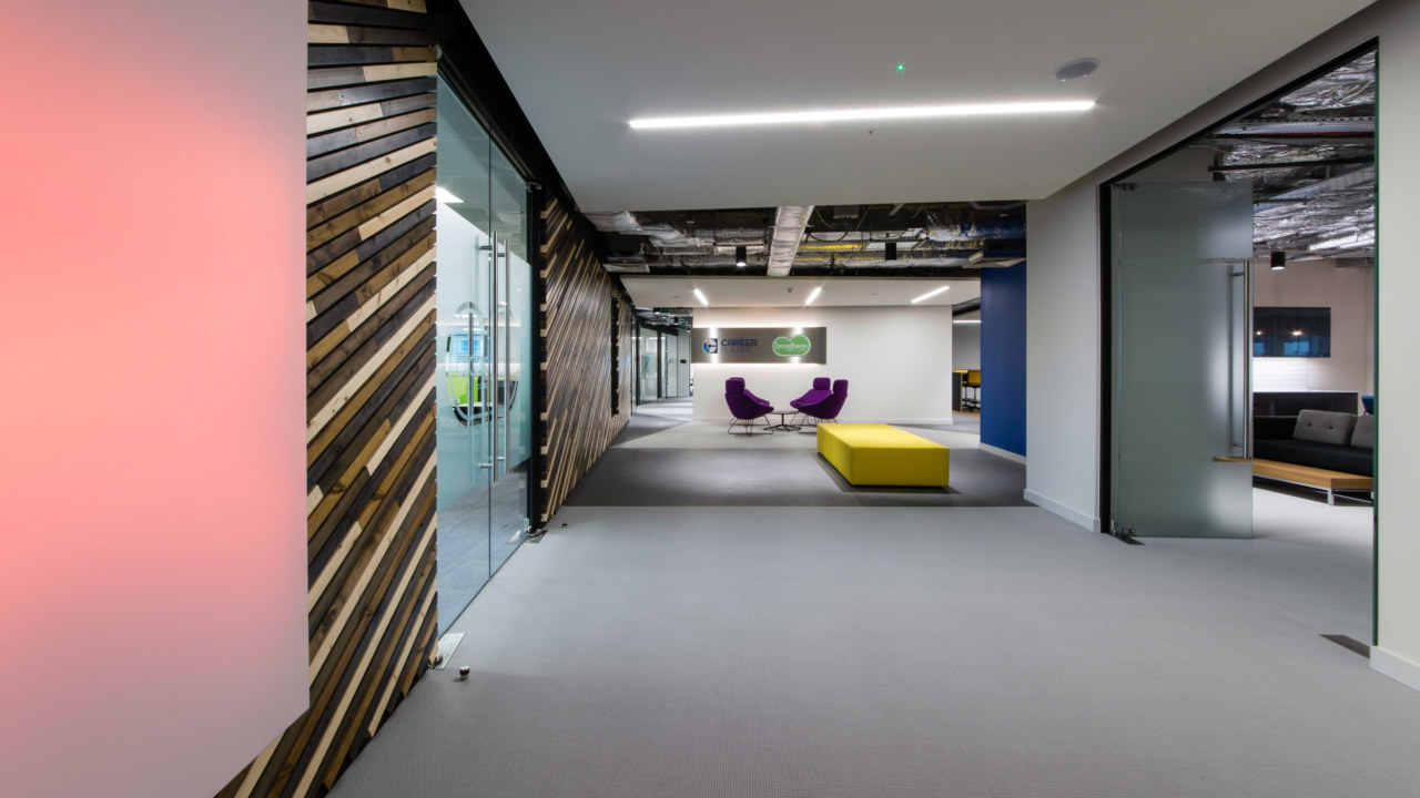 How-Much-Does-An-Office-Fit-Out-Cost-in-2018-3_3840x2160_acf_cropped