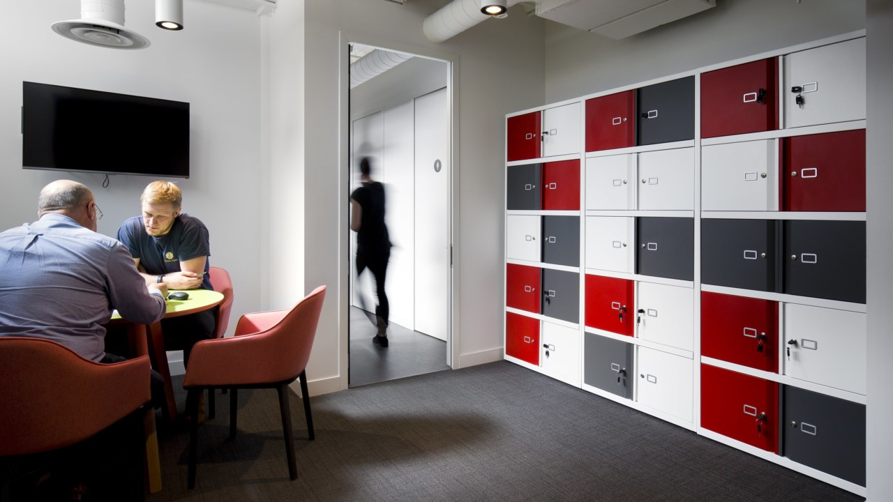 Maximising-storage-in-your-office-space_3840x2160_acf_cropped