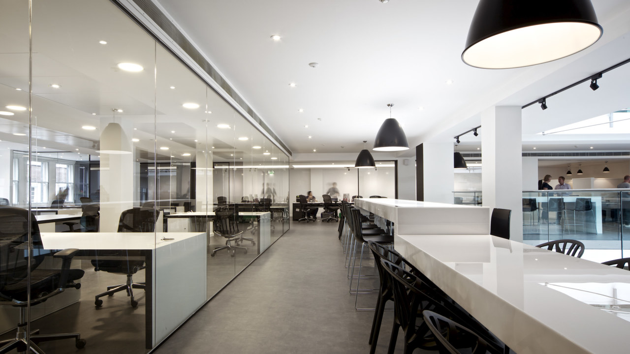 office-design-for-MC-Saatchi-4_3840x2160_acf_cropped