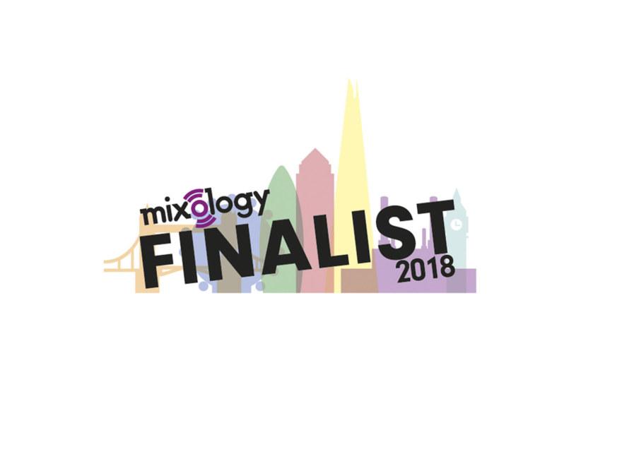 2018-Mixology-Award_2640x1980_acf_cropped-1_2640x1980_acf_cropped