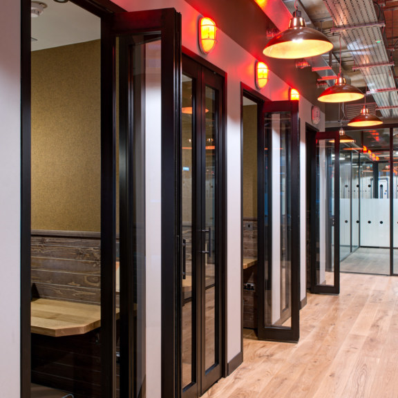 office-design-for-WeWork-Old-Street-2_1728x1728_acf_cropped
