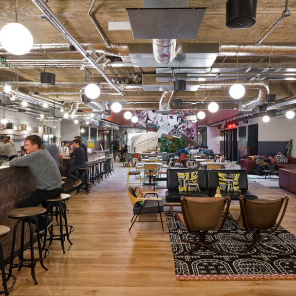 office-design-for-WeWork-Old-Street-4_1728x1728_acf_cropped
