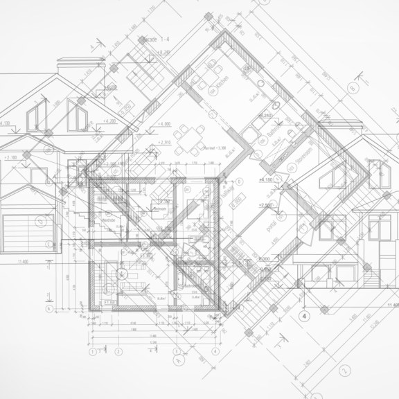 Design-and-Build-vs-Traditional-1_1728x1728_acf_cropped