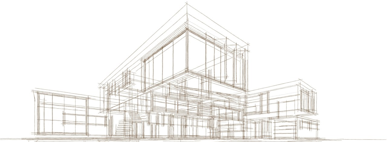 Design-and-Build-vs-Traditional-6_3840x1414_acf_cropped