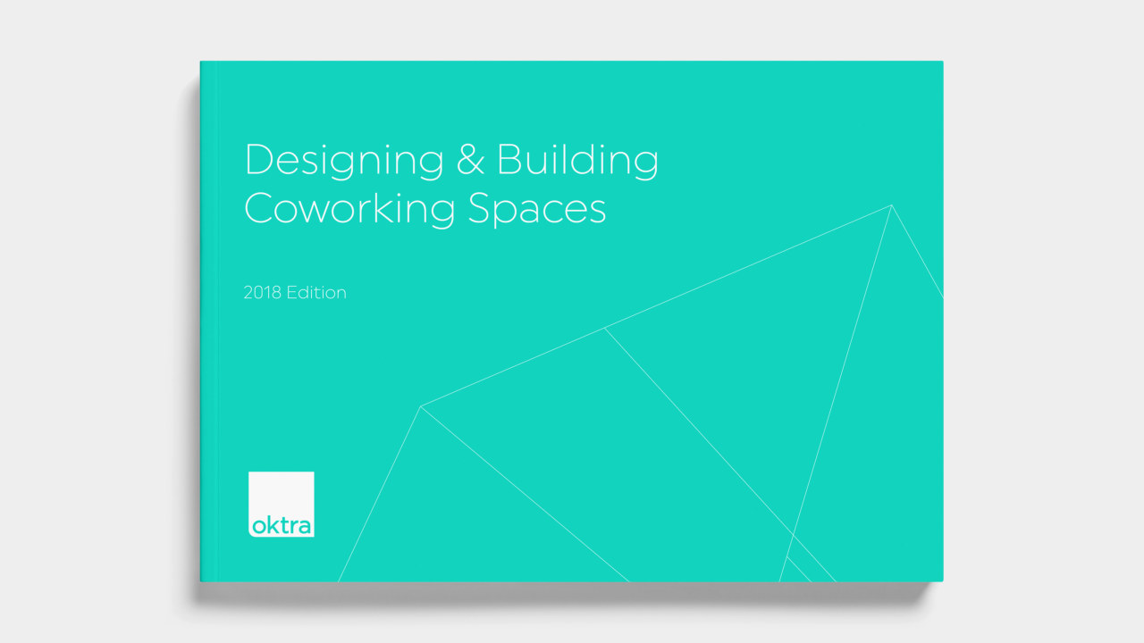designing-and-building-coworking-space-16x9_3840x2160_acf_cropped